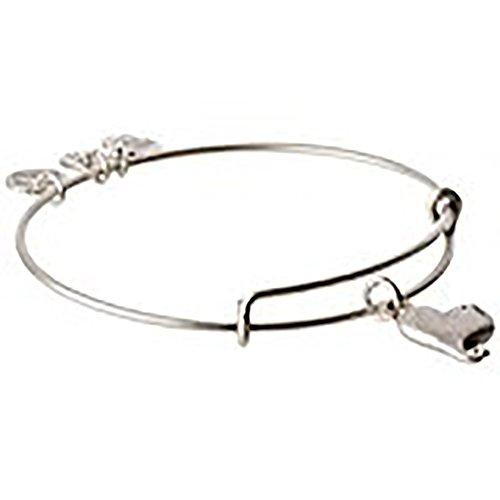 Alex Ani Rafaelian Bracelet A09EB135RS