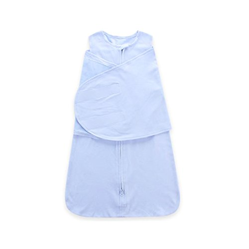 Soft Jersey Cotton Baby Sleeping product image