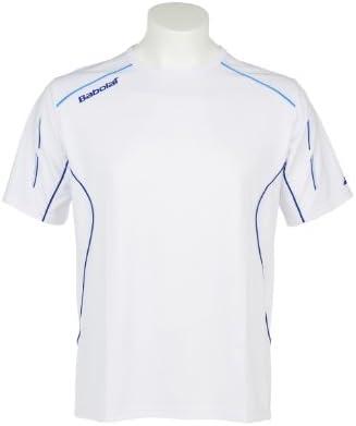 Babolat Match Core Camiseta Ni/ños