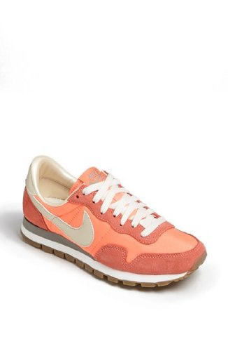 Zeer Amazon.com: Nike 'Air Pegasus 83' Sneaker: Shoes &SE91