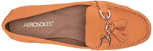 Aerosoles Women's Soft Drive Loafer 18