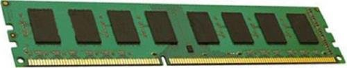 HP 413385-001 1GB, 400MHz, PC2-3200R, DDR2, SDRAM, 1.80V, registered dual in-line memory module ()