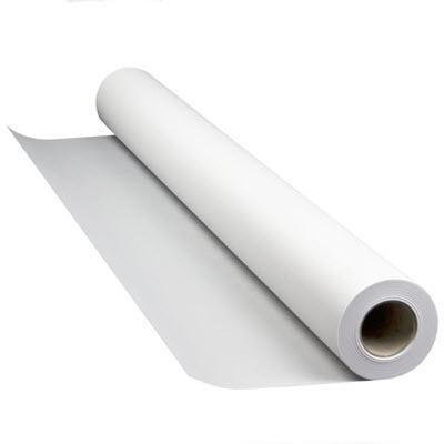 Oce 20# Inkjet - Check Plot - 2 inch core Plotter Paper - 36'' x 150' (4 roll carton - 2 inch core) by OCE