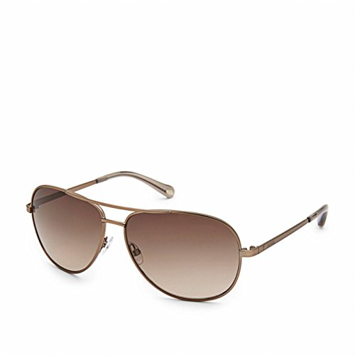 fossil-fos3010s-0eq6-alex-aviator-sunglasses-light-brown