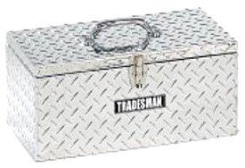 Amazoncom Tradesman TATB200 20 Bright Aluminum Diamond Plated