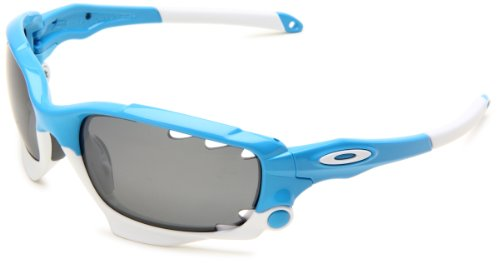 Oakley Motorcycle Glasses - 1