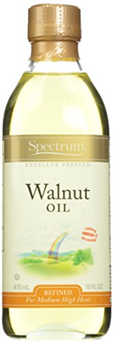 Spectrum Walnut Oil 16 oz
