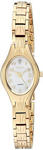 Elgin Fashion Watch (Model: EG9759)