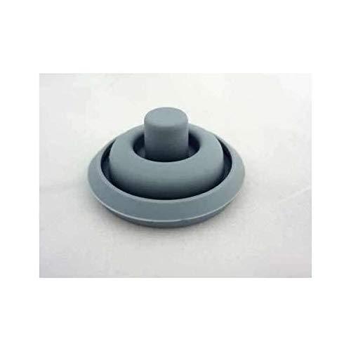 WMF guarnizione con display per pentola a pressione Perfect e Perfect Plus