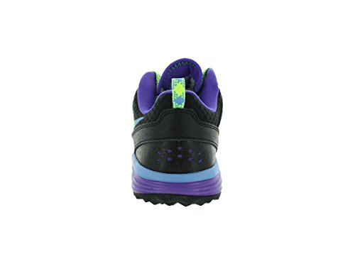 university vlt Bl hypr Grp Fusiã³n Zapatillas Running Black De Trail Doble WfqwRHB