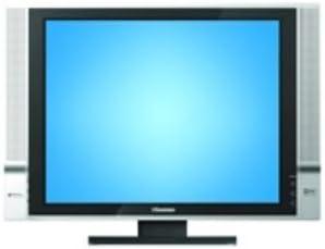 Hisense LCD 2003 EU – Televisión de proyección: Amazon.es: Electrónica