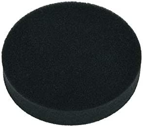 ROWENTA - Motor filter - foam - ZR903901: Amazon.es: Hogar