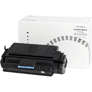 LEXMARK OPTRA N DRIVERS FOR WINDOWS 7