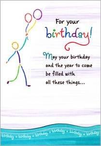 Amazon birthday greeting card blue mountain arts may your birthday greeting card blue mountain arts may your birthday and the year to come m4hsunfo