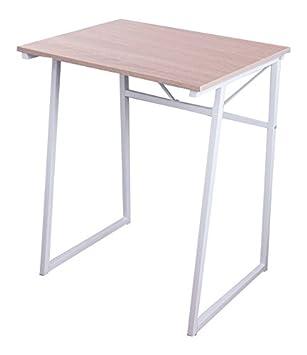 LIFE CARVER Kompakter Computertisch/Schreibtisch/Laptop Tisch Für Zu Hause,  MÖbelstück,