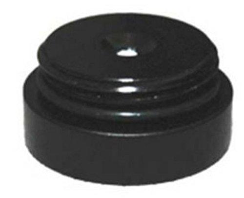 (Streamlight Tailcap Assembly for Stinger LED/DS LED)