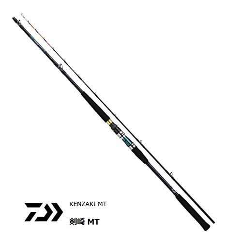 ダイワ(DAIWA) 18 剣崎 MT 120-170MT   B07H9L1LLV
