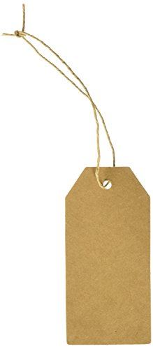Wrapables Kraft Strings Crafts Original
