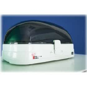 Kitchen Labs VFB-301A-W The Fresh Box Vacuum Food Storage Unit - White