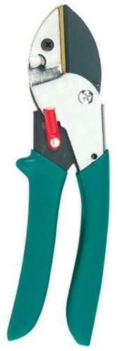 Gilmour Traditional Anvil Pruner 19T by Gilmour (Image #1)