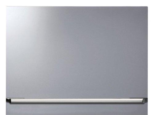 Electrolux Elm4500px Porte Relevable Avec Mecanisme Miroir Poignee