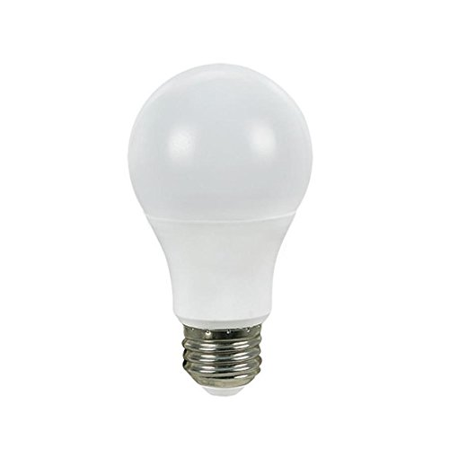 Led Light Bulbs Of The Future in Florida - 2
