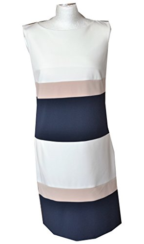 Rimascimento, Damen Jersey-Kleid Gr.M(36/38)