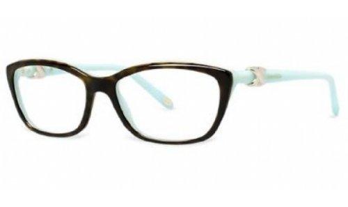 Tiffany Eyeglass Frames - Buyitmarketplace.com