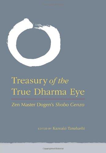 Treasury-of-the-True-Dharma-Eye-Zen-Master-Dogens-Shobo-Genzo