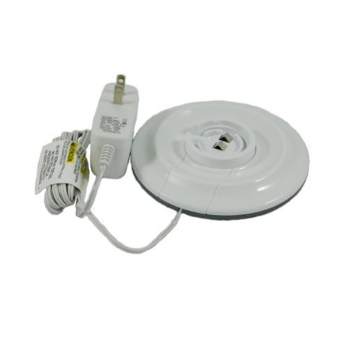 Amazon.com: KHY Replacement Vacuum Charger CHV1410L FOR ...