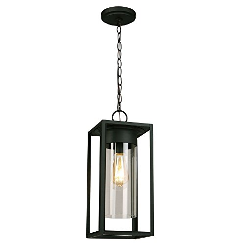 Walker Pendant Light