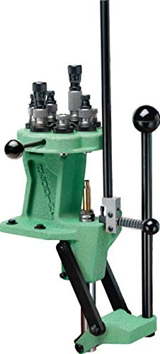 Redding Reloading - T-7 Turret Press with Primer Arm (Best Turret Reloading Press)