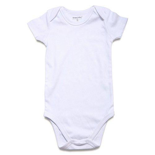 romperinbox-unisex-solid-white-baby-bodysuit-0-24-months-0-3-months-white