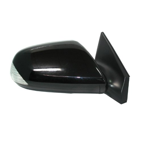 Tc Passenger Side Mirror Scion Replacement Passenger