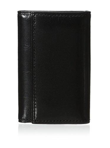 old-leather-6-hook-key-free-key-case-color-black
