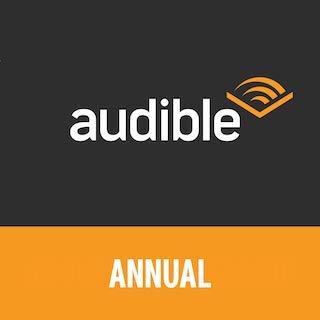 audiobook membership buyer's guide for 2020