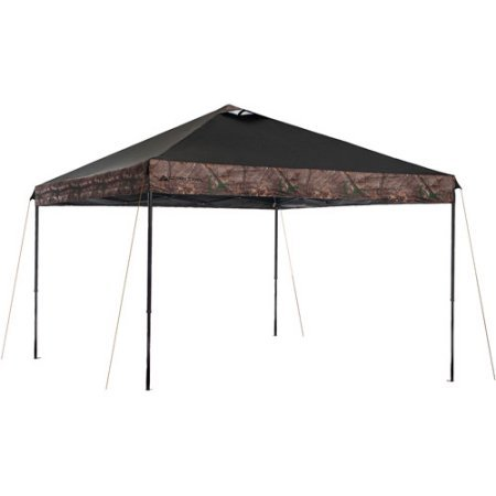 10-x-10-Instant-100-sq-ft-Cooling-SpaceGazebo-with-Realtree-Xtra