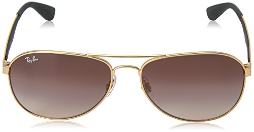3549 Ban Sonnenbrille Ray Multicolore RB tw0T6v