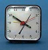 Music Treasures Co. Oboe Alarm Wall Clock