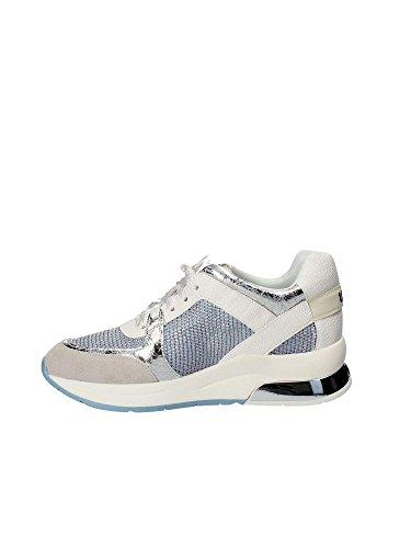 Liu Jo B18021 T2044 Sneakers Women White Cpn4fCkB