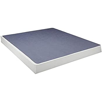 Amazon Com Best Price Mattress Heavy Duty Steel Low