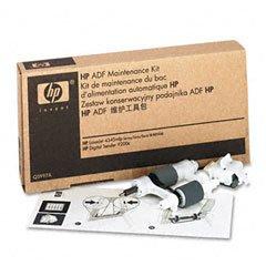 Q5997-67901 HP lj4345 Adf Maintenance Kit clj 4730 Mfp Clj 4730x Mfp 4730xm Mfp 4730xs Mfp cm4730 Mfp cm4730f Mfp cm4730fm Mfp lj Laserjet 4345mfp cm4