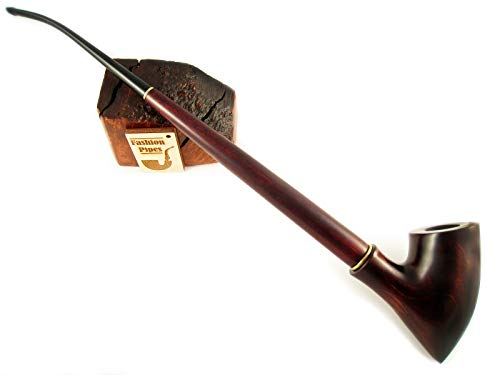Tobacco Pipes New - Fashion NEW -