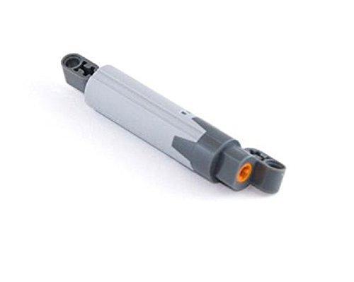 Lego Technics Linear Actuator 61927C01