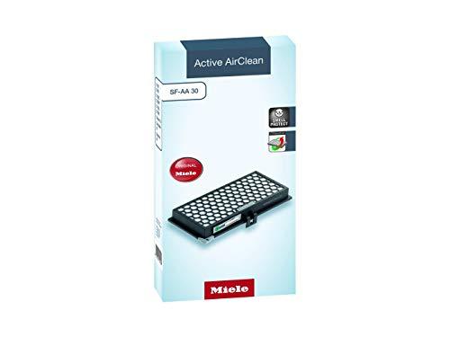 - Miele Active AirClean 30 Filter
