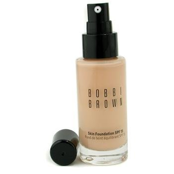 The 8 best bobbi brown foundation
