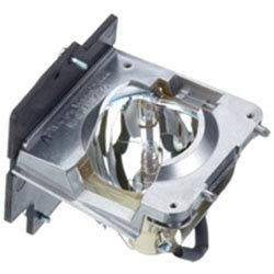 (Replacement for Samsung D300 LAMP & HOUSING Projector TV Lamp Bulb)