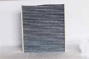 Cabin Air Filter for VOLVO 40 Series: S40 New Style (2004-2008), 50 Series: V50 (2005-2008)
