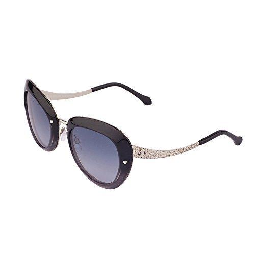roberto-cavalli-sunglasses-rc918s-a-s-05b-black-grey-frame-grey-lens