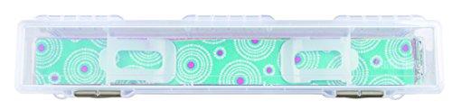 ArtBin 6999AB Fabric Strip Case
